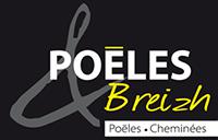 Poêles & Breizh
